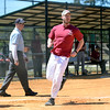 2016_04 03_16_St Andrew softball_008