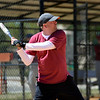 2016_04 03_16_St Andrew softball_014
