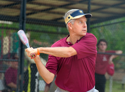 2018_05_19_St Andrew_Softball_015_v1