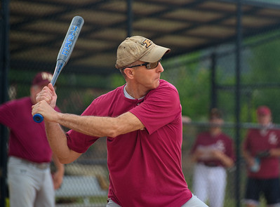 2018_05_19_St Andrew_Softball_026_v1