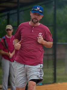 2018_05_19_St Andrew_Softball_025_v1