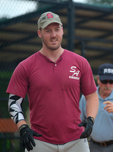 2018_05_19_St Andrew_Softball_021_v1
