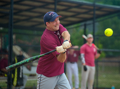 2018_05_19_St Andrew_Softball_019_v1