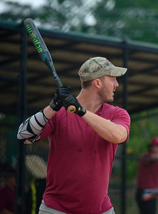 2018_05_19_St Andrew_Softball_022_v1