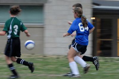 versus St. Louis 04/24/07