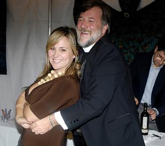 Jim and Kay