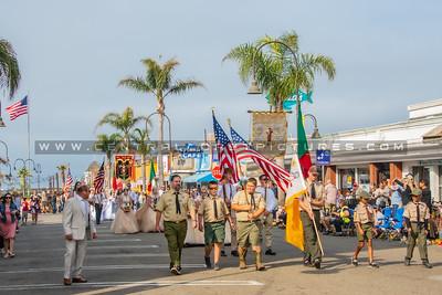st anthonys parade pismo beach 2021-6475