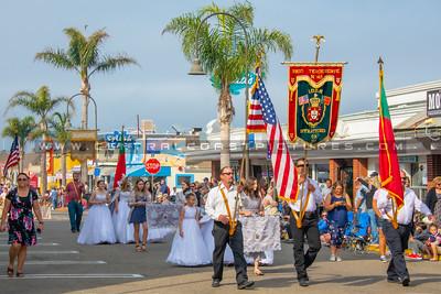 st anthonys parade pismo beach 2021-6484