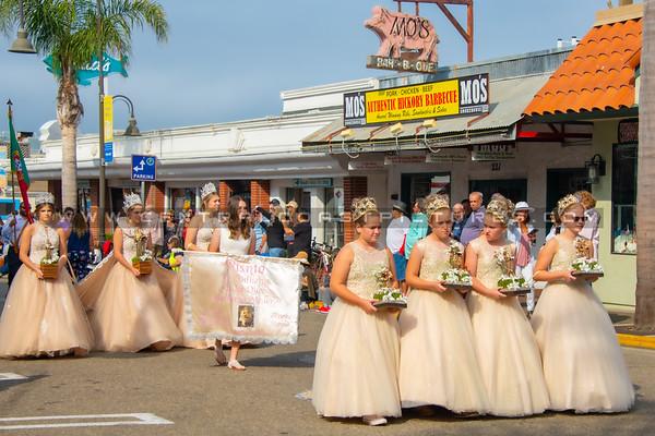 st anthonys parade pismo beach 2021-6479