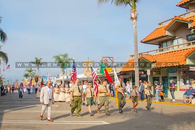st anthonys parade pismo beach 2021-6476