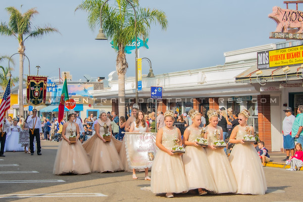 st anthonys parade pismo beach 2021-6477