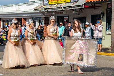 st anthonys parade pismo beach 2021-6482