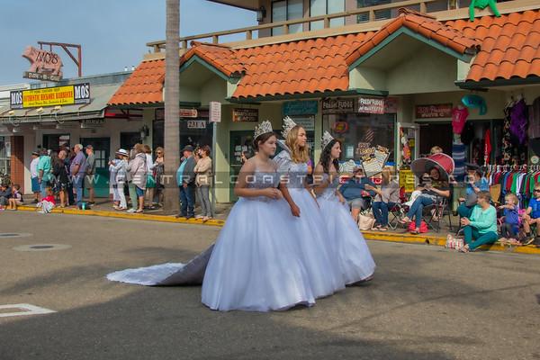 st anthonys parade pismo beach 2021-6489