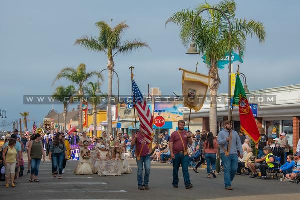 st anthonys parade pismo beach 2021-6490