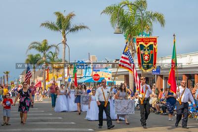 st anthonys parade pismo beach 2021-6483