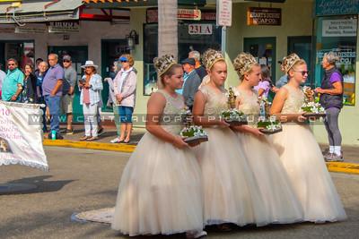 st anthonys parade pismo beach 2021-6481