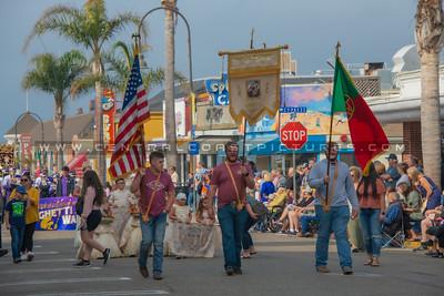 st anthonys parade pismo beach 2021-6487