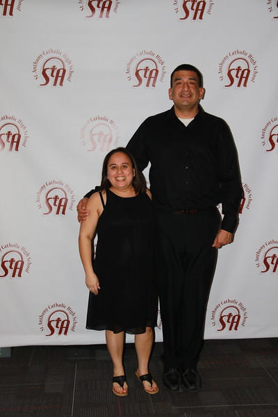 Red Carpet Gala pictures
