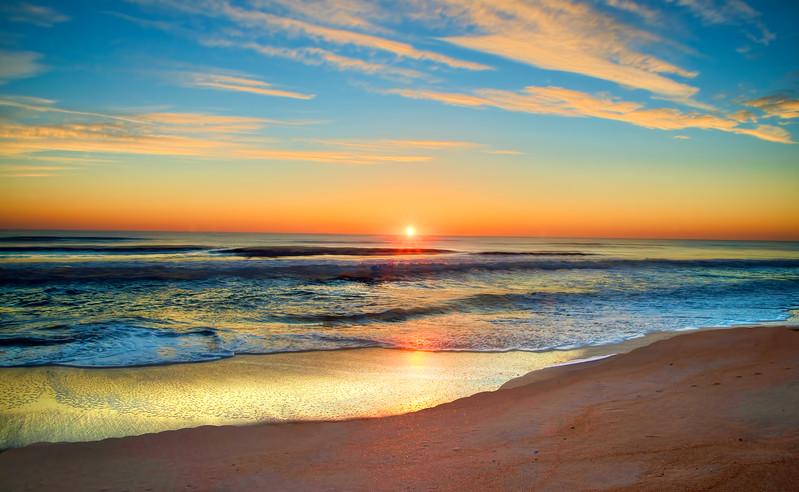 St Augustine Sunrise_ns