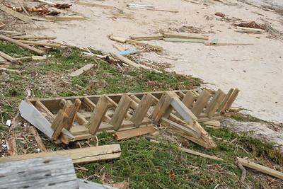 Hurricane Mathew  2016