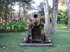 cannon02