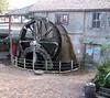 Mill Top Tavern