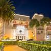 St. Augustine - Casa Monica Hotel