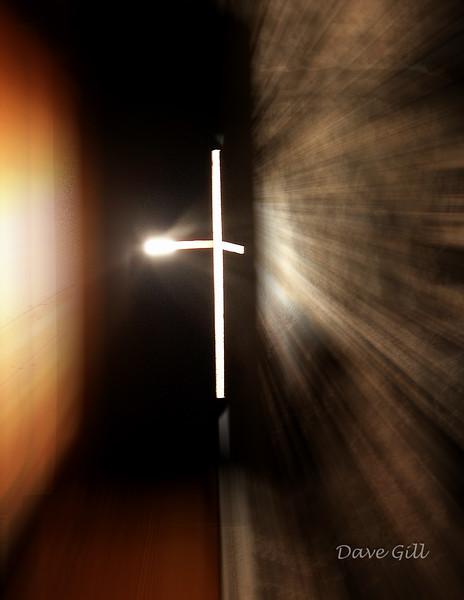 St Benedict 1003 008 B 8 X 11 (1)
