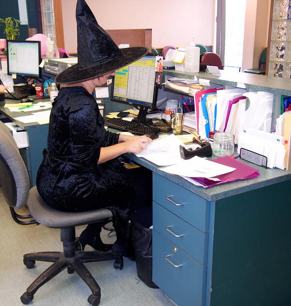Halloween 2012_014