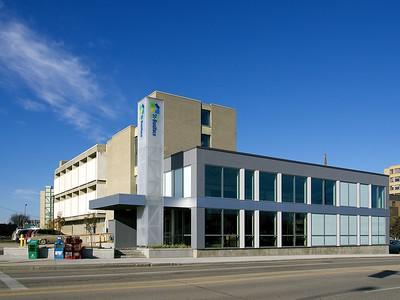 St. Boniface Clinic