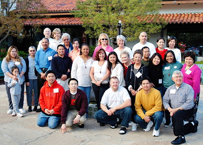 2004 RCIA RETREAT 17_edited