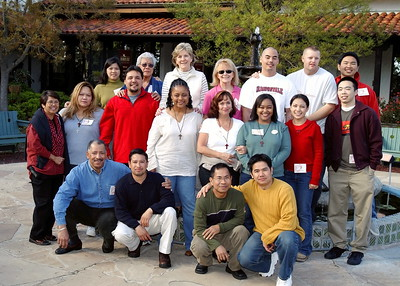 2004 RCIA RETREAT 15_edited