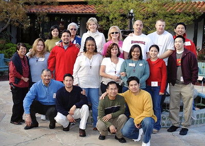 2004 RCIA RETREAT 12_edited