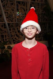 Celestine Christmas_44