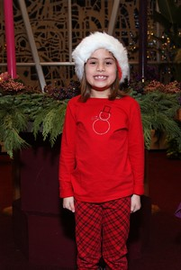 Celestine Christmas_10