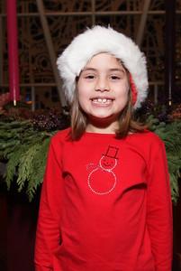 Celestine Christmas_11