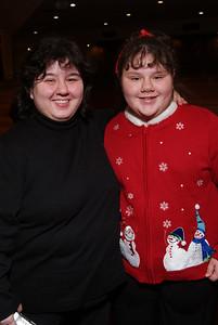 Celestine Christmas_14