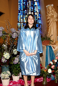 May Crowning_16