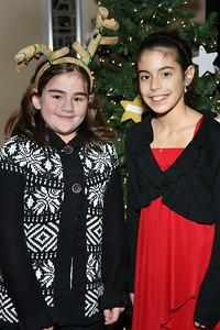 Celestine Christmas 2009_04