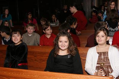 Celestine Christmas 2009_36