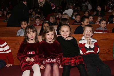 Celestine Christmas 2009_30