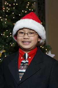 Celestine Christmas 2009_03