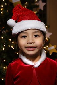 Celestine Christmas 2009_01