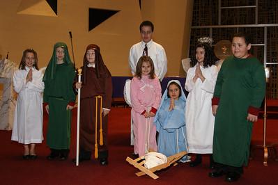 Celestine Christmas 2009_41