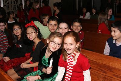Celestine Christmas 2009_37
