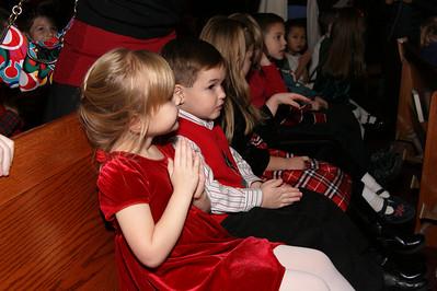 Celestine Christmas 2009_33