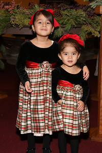 Celestine Christmas 2009_21
