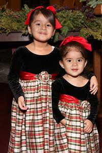 Celestine Christmas 2009_20
