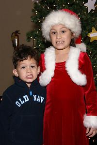 Celestine Christmas 2009_10
