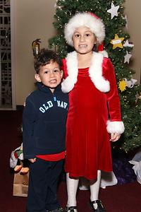 Celestine Christmas 2009_09